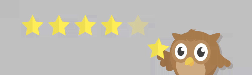 Review Guarantee Header Image